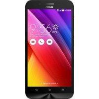 Смартфон ASUS ZenFone Max ZC550KL 90AX0105-M01770