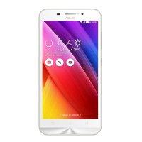Смартфон ASUS ZenFone Max ZC550KL 90AX0106-M01780