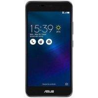 Смартфон ASUS ZenFone Max ZF3 ZC520TL 90AX0086-M02510