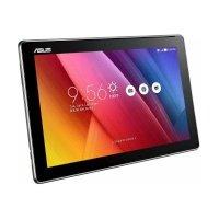Планшет ASUS ZenPad 10 Z300CNL 90NP01T4-M02790