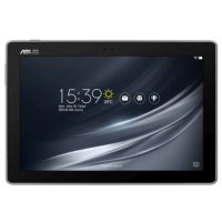 Планшет ASUS ZenPad 10 Z301MFL 90NP00L3-M00740