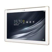 Планшет ASUS ZenPad 10 Z301ML 90NP00L1-M00870