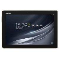 Планшет ASUS ZenPad 10 Z301ML 90NP00L2-M01410