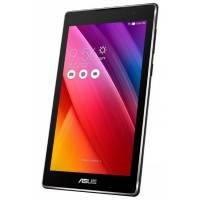 Планшет ASUS ZenPad Z170CG 90NP01Y6-M00790