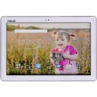 Планшет ASUS ZenPad Z300CG 90NP0213-M01510