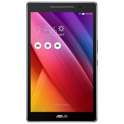 планшет ASUS ZenPad Z380C 90NP0221-M01890