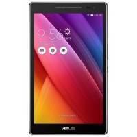 Планшет ASUS ZenPad Z380KL 90NP0241-M00420
