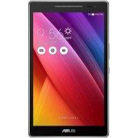 Планшет ASUS ZenPad Z380KNL 90NP0246-M03100