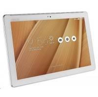 Планшет ASUS ZenPad ZD300CL 90NP01T1-M01060