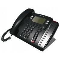 IP телефон AudioCodes IP320HDEPS