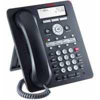 IP телефон Avaya 1408 700504841