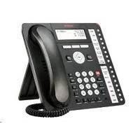 IP телефон Avaya 1416 700508194
