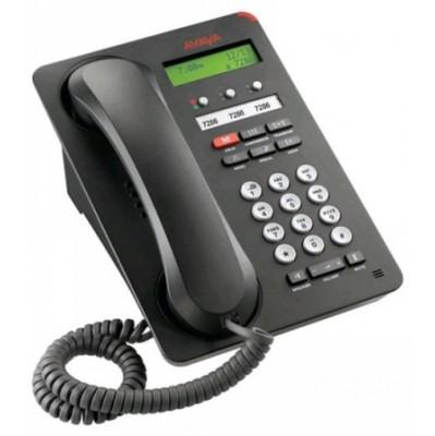 IP телефон Avaya 1603SW-I