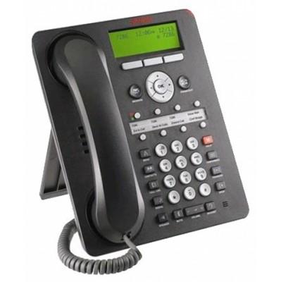IP телефон Avaya 1608 700458532