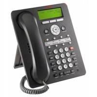 IP телефон Avaya 1608 700508260