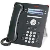 IP телефон Avaya 9404 700508195