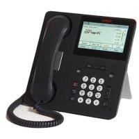 IP телефон Avaya 9641GS 700505992