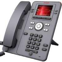 IP телефон Avaya J139 700513916