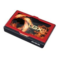 ТВ-тюнер AVerMedia Live Gamer Extreme 2 GC551