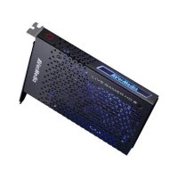 ТВ-тюнер AVerMedia Live Gamer HD 2 GC570