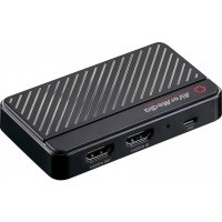 ТВ-тюнер AVerMedia Live Gamer Mini GC311