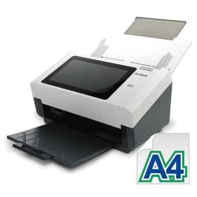 сканер Avision AN240W