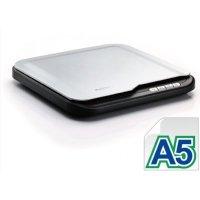 Сканер Avision AV A5 Plus