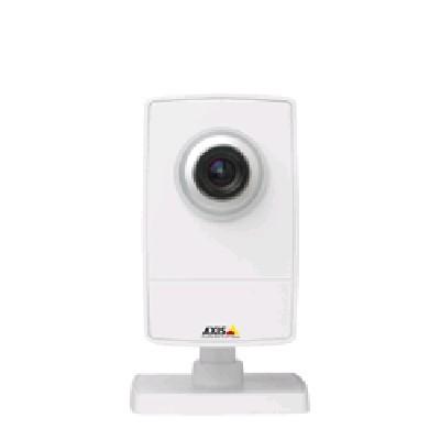IP видеокамера Axis M1013 SVGA