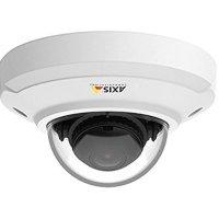IP видеокамера Axis M3046-V