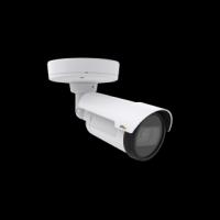 IP видеокамера Axis P1435-LE RU