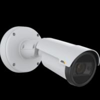 IP видеокамера Axis P1447-LE