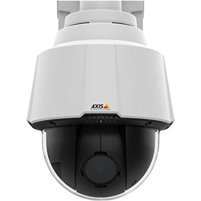 IP видеокамера Axis P5635-E MK II