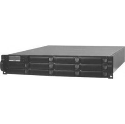 сетевое хранилище Axus Y3-12S6JS6N-R0
