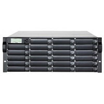 сетевое хранилище Axus Y3-24S6DS6pB-R6