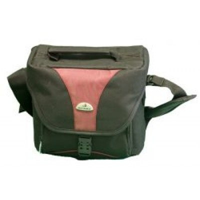 сумка для фотоаппарата Baohwa 6102