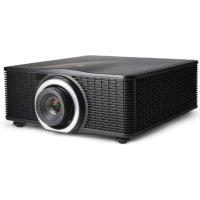 Проектор Barco G60-W10 Black