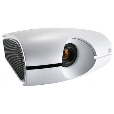проектор Barco PHXG-91B