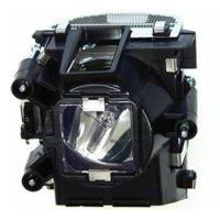 Лампа Barco R9801274