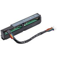Батарея HPE 727258-B21