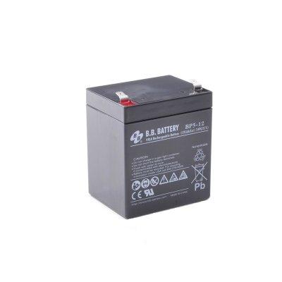 батарея для UPS BB Battery BP 5-12
