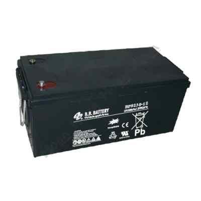 батарея для UPS BB Battery BPS 230-12