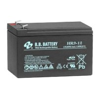 Батарея для UPS BB Battery HR9-12