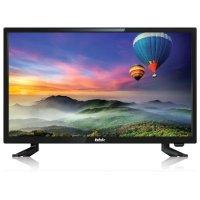 Телевизор BBK 22LEM-1056-FT2C