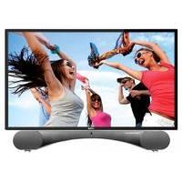 Телевизор BBK 22LEM-5002-FT2C