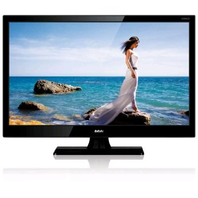 телевизор BBK 24LEM-1009-T2C