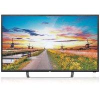 Телевизор BBK 24LEM-1027-T2C
