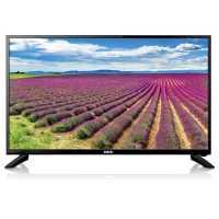 Телевизор BBK 24LEM-1078-T2C