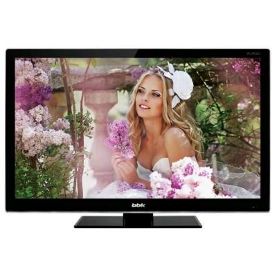 телевизор BBK 24LEM-5062-FT2CG
