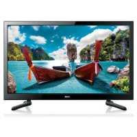 Телевизор BBK 24LEX-7155/FTS2C