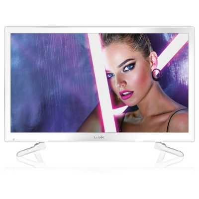телевизор BBK 24LEX-7269/FTS2C